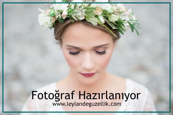 Bakırköy Lazer Epilasyon Kadınlar Kulübü