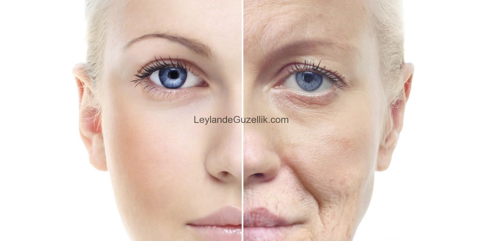 cilt gençleştirme, cilt gençleştirme yöntemleri 2017, doğal yüz gençleştirme yöntemleri, ameliyatsız yüz gençleştirme yöntemleri, cilt gençleştirme fiyatları, cilt gençleştirme bitkisel, cilt gençleştirme vitaminleri, yüz gençleştirme teknikleri, cilt gençleştirme kremleri,