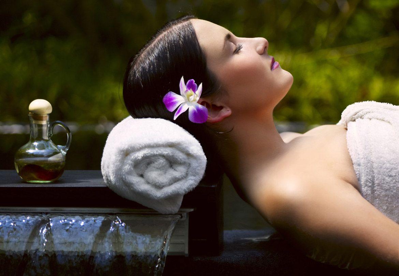 altın iğne fiyatları leylande güzellik merkezi | Leylande Güzellik Salonu