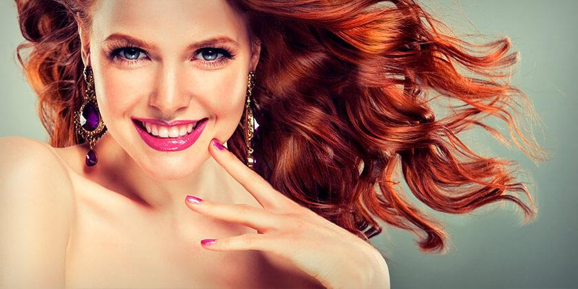 prp Uygulamasi saç | Leylande Güzellik Salonu
