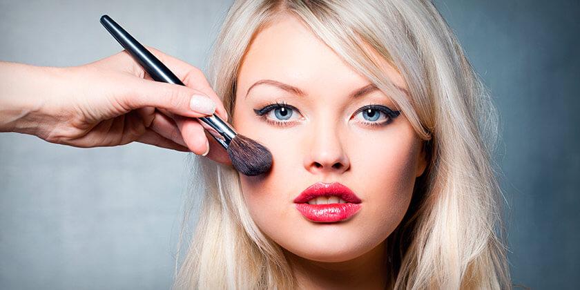 Botox ve Dolgu Uygulamaları Fiyatları Maltepe Leyla Demirci