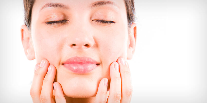 Altın İğne (Secret) Radyofrekans Tedavisi Fiyatları | Leylande Güzellik Salonu