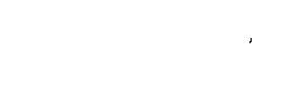 Leylande Güzellik Salonu logo